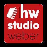 hw-studio Logo